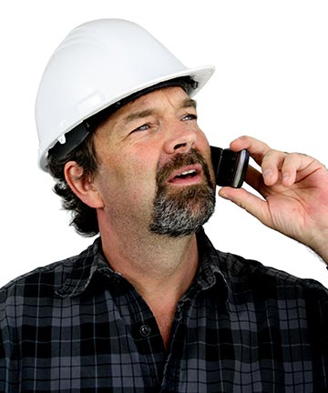 Call a Jefferson County work related injury law firm if you have been injured on the job.