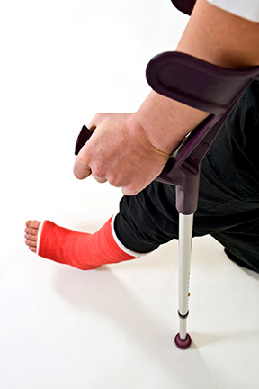 Many Beaumont residents suffer crippling injuries that are someone else's fault. Contact a Beaumont personal injury attorney today for a free consultation to learn your rights.