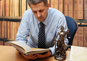 Almost every Beaumont Personal Injury case requires the use of a Beaumont Expert Witness. Contact a Beaumont Personal Injury Lawyer today to help you find the right Beaumont Medical Expert Witness or other expert witness.