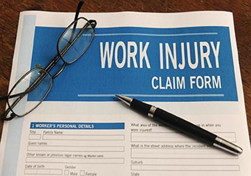 If you have been injured at work, the paperwork and red tape can be frustrating. Call a Beaumont Work Injury Lawyer for help getting the money you deserve.