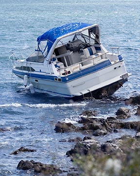 Boat accidents of all kinds occur in Texas's lakes, rivers, and bays each year. If you have been involved in a Beaumont, Jefferson County, or Southeastern Texas boat accident, contact a Beaumont boat accident attorney now.